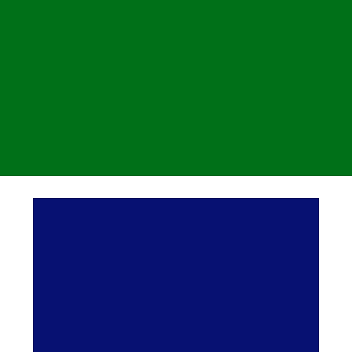 allgemeines-zivilrecht-privat