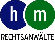 Heidelberger & Metzger Rechtsanwälte