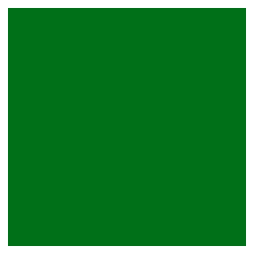 partner-steuerberater-neu