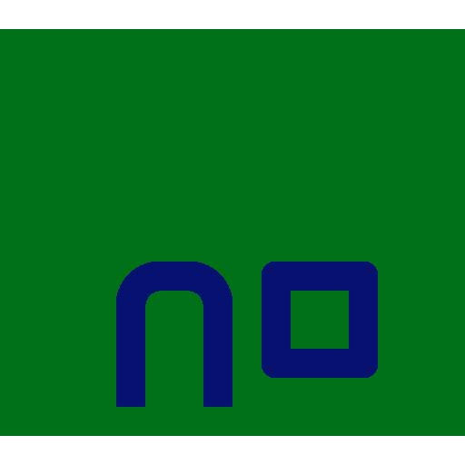 Bau- und Werksvertrag-privat